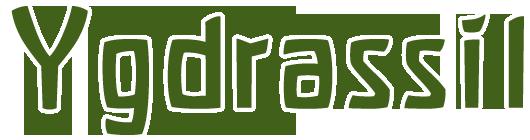 Logo Ygdrassil